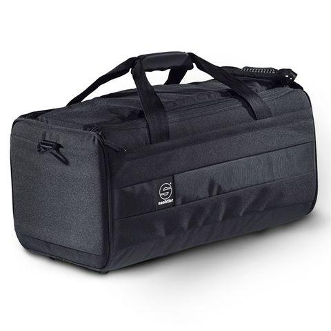 Sachtler Bags Camporter - Large (SC206)