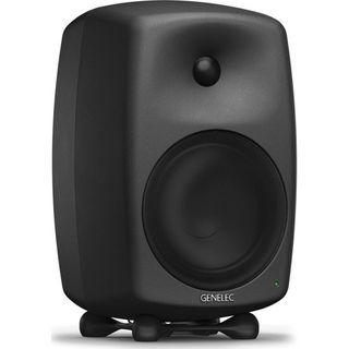 Speakers/Monitors