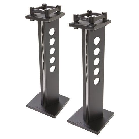 Argosy 420i Spire Speaker Stands