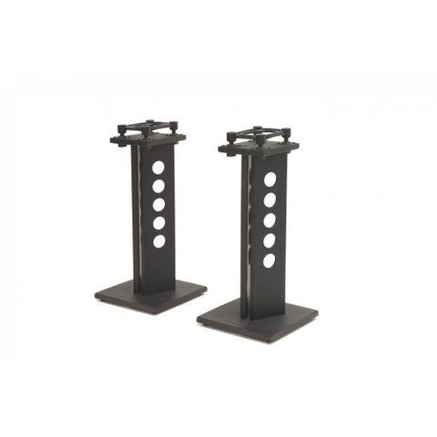 Argosy 360i Spire Speaker Stands