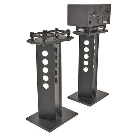 Argosy 420Xi Spire Speaker Stands