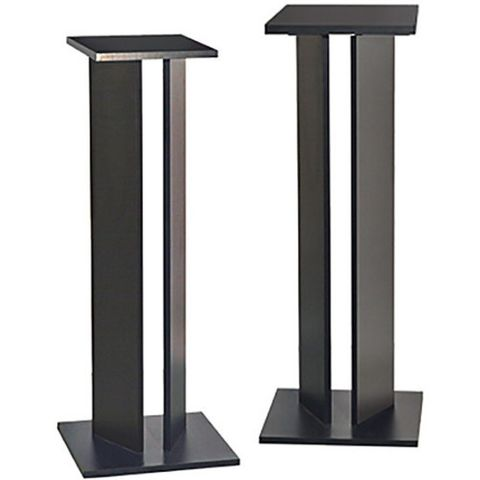 Argosy SS42 Classic Speaker Stands