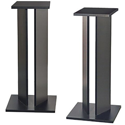 Argosy SS36 Classic Speaker Stands
