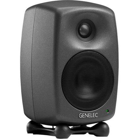 Genelec 8020DPM MDE Active Loudspeaker - 50W