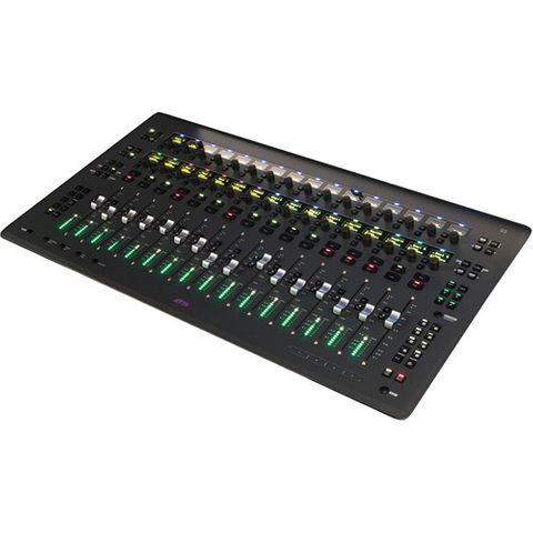 Avid Pro Tools|S3 Tactile Control Surface