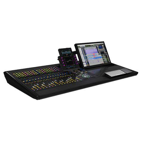 Avid Pro Tools | S6 M10
