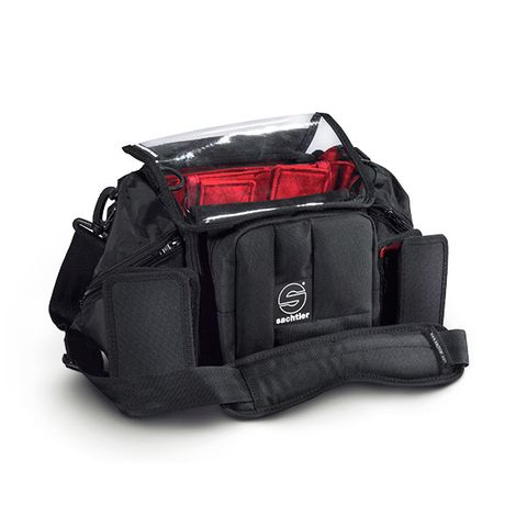 Sachtler Ergonizer Sound Bag - Small (SN607)
