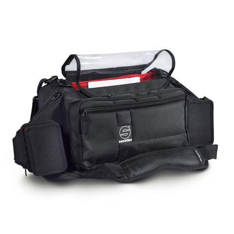 Sachtler Lightweight Audio Bag (Medium)