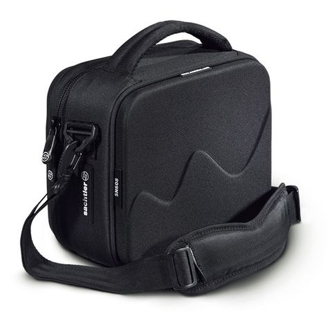 Sachtler Wireless Receiver / Transmitter Bag (SN608)