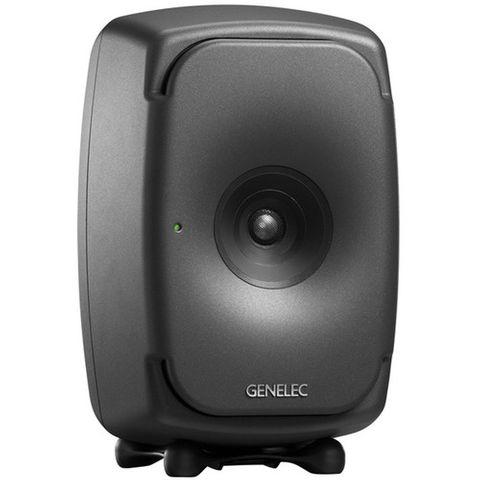 Genelec 8341 Coaxial SAM Studio Monitor
