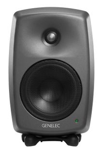 Genelec 8330A SAM Two-way Monitor System