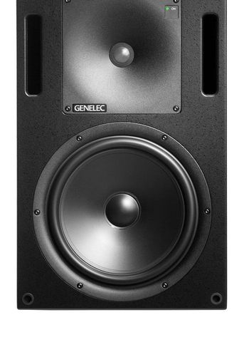 Genelec 1032C Two-way Studio Monitor