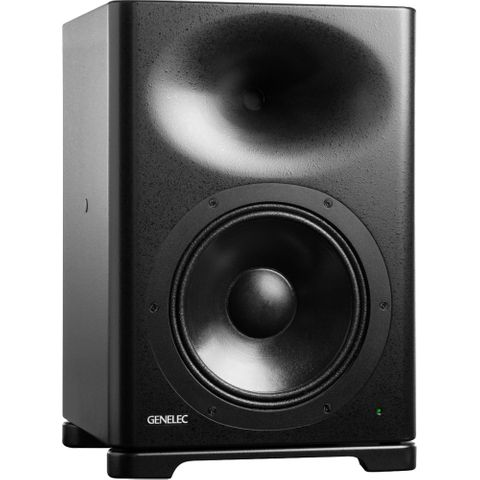 Genelec S360A SAM Two-way Monitor System