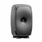Genelec 8361A SAM Three-way Coaxial Monitor System