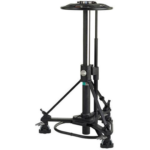Vinten V3950-0001 Osprey Light Studio Pedestal