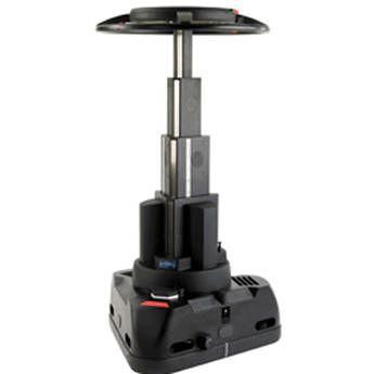 Vinten V3963-0002 Quattro-SL 4-Stage Small Base Pedestal