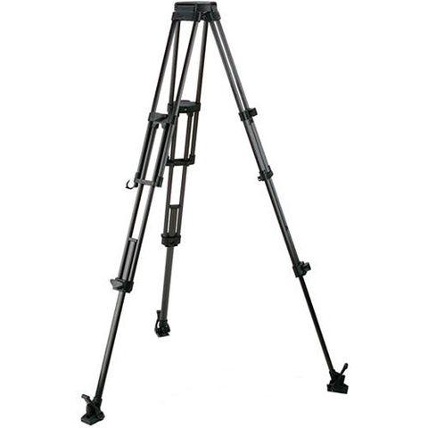 Vinten 3819-3 Pozi-Loc Aluminum Tripod Legs