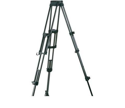 Vinten 3821-3 2-Stage Pozi-Loc Aluminum Tripod Legs