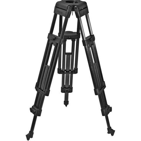 Vinten 3884-3 2-Stage Carbon Fiber Tripod Legs