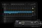 Waves DN32-WSG I/O Card + SuperRack SoundGrid license