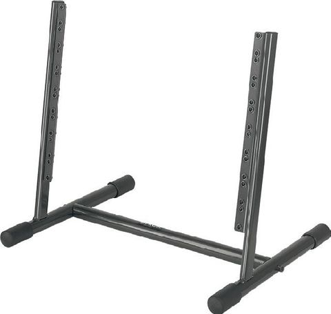 Proel KR08 Studio Rack - 8 Unit