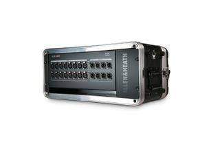 Allen & Heath - DX168 Remote 16/08 Mic-Line preamps/Line Out