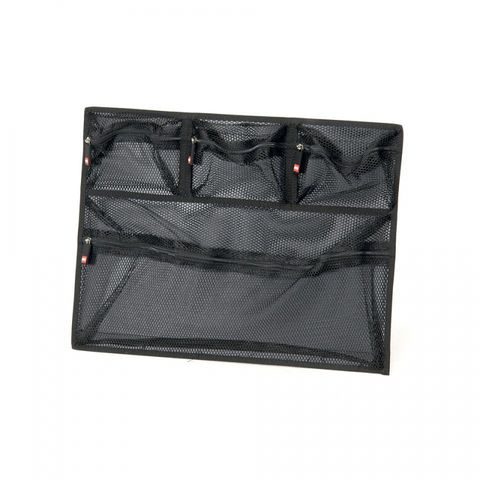 HPRC ORG2700 Lid Organiser for 2700 Case