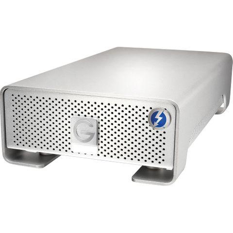 G-Technology G-Drive Pro Thunderbolt 2TB
