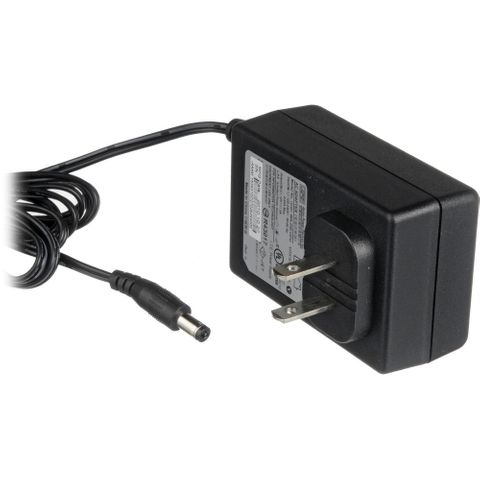 G-Technology G-Drive Power Adapter - G-D4/PA