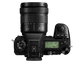 Panasonic Lumix DC-S1KGN-K DC-S1 Mirrorless + 20-60mm Lens