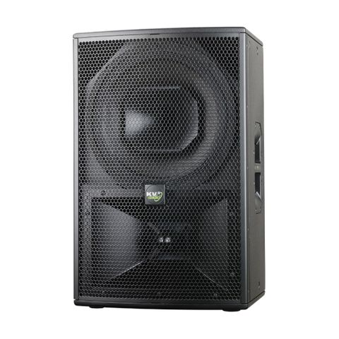 Kv2 Audio - ESD15 - The Full Range Passive System