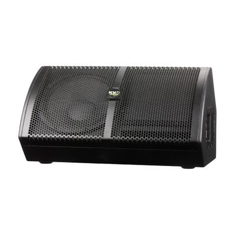 KV2 Audio - ESM12 - The Ultimate Passive Monitor