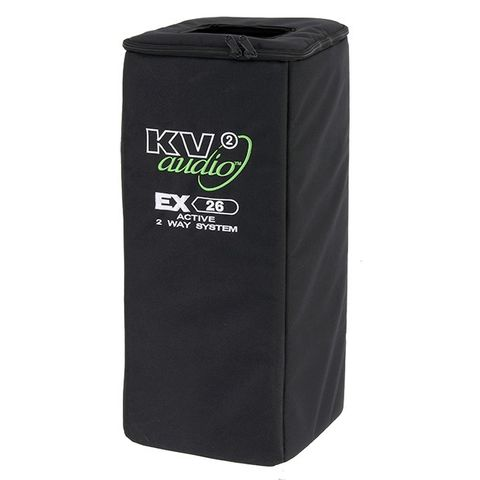 Kv2 Audio - EX26 CVR - Cover for EX26