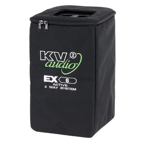 Kv2 Audio - EX6 CVR - Cover for EX6