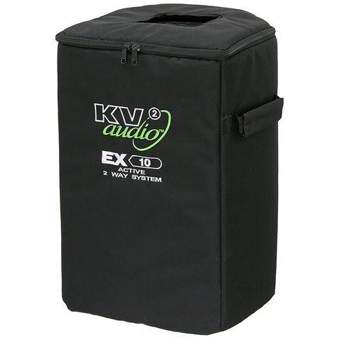 Kv2 Audio - EX10 CVR - Cover for EX10