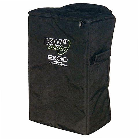 Kv2 Audio - EX12 CVR - Cover for EX12