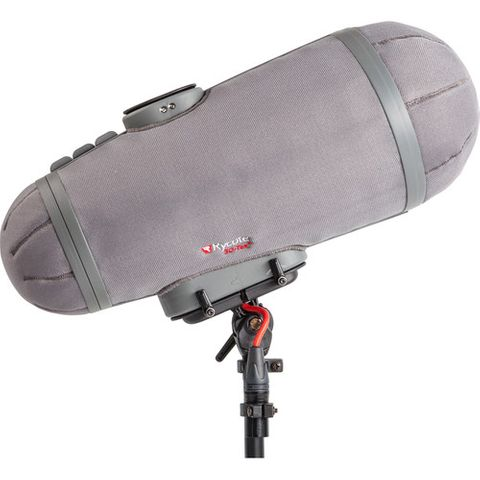 Rycote Cyclone Windshield Kit (Medium)