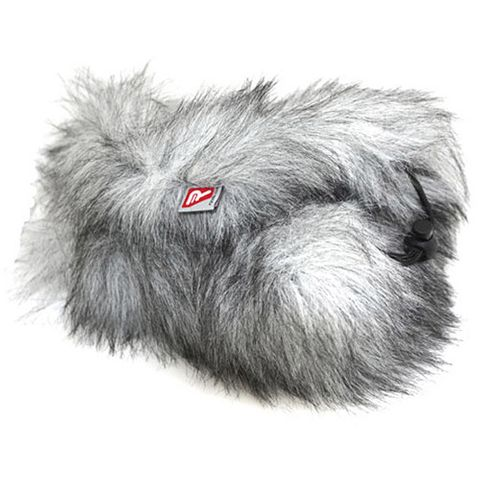 Rycote Cyclone Windjammer for the Cyclone Windshield (Small)