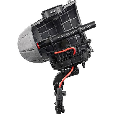 Rycote Cyclone Windshield (Small)