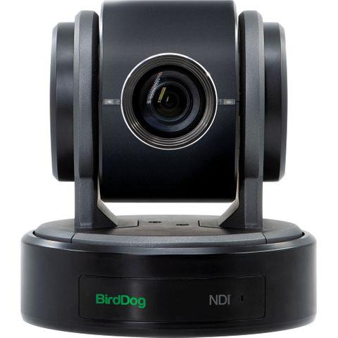 BirdDog Eyes P100 1080p Full NDI PTZ Camera