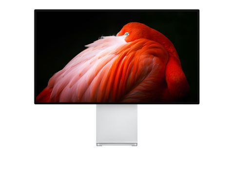 Apple Pro Display XDR 32 Inch 6K - Nano Texture Glass