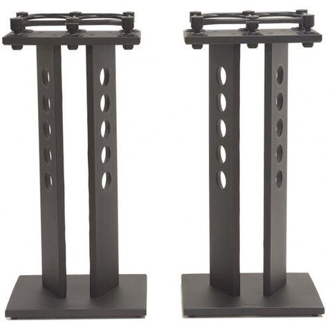Argosy 420Xi Spire Speaker Stands - Pair