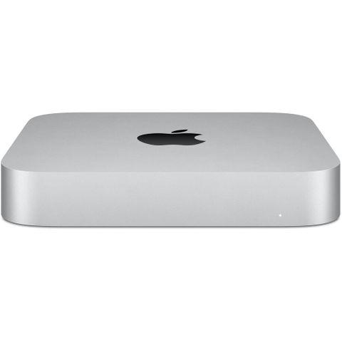 Apple Mac Mini M1 chip w/ 8-core CPU and 8-core GPU, 512GB