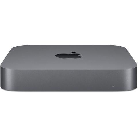 Apple Mac Mini 3.0GHz 6-core 8th-Gen Intel Core i5 (512GB)