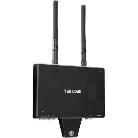 Teradek Bolt 4K Module 750 TX for SmallHD Smart 7 Monitors