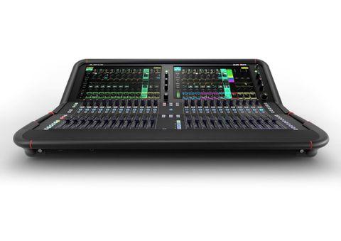 Allen & Heath Avantis Digital Mixer