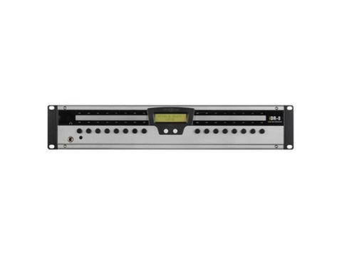 Allen & Heath IDR8 Digital System Controller