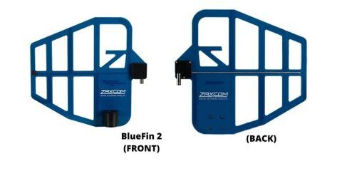 Zaxcom BlueFin 2.5 Antenna