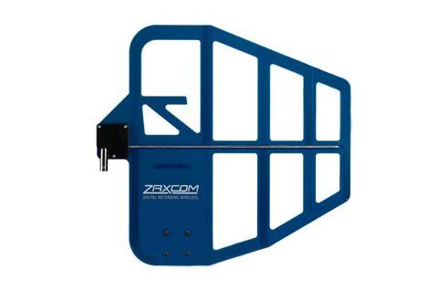 Zaxcom BlueFin 2.5F Antenna