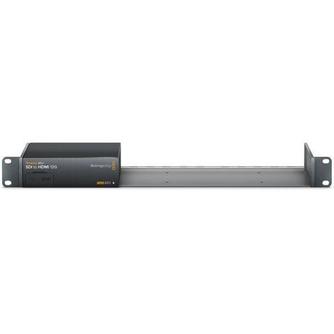 Blackmagic Design Universal Rack Shelf